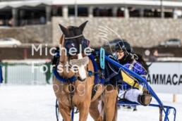 2020_02_16 St. Moritz 0013 - Michèle Forster Photography