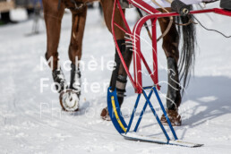 2020_02_16 St. Moritz 0019 - Michèle Forster Photography