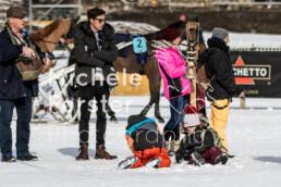 2020_02_16 St. Moritz 0024 - Michèle Forster Photography