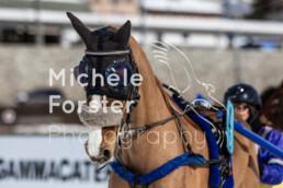 2020_02_16 St. Moritz 0029 - Michèle Forster Photography