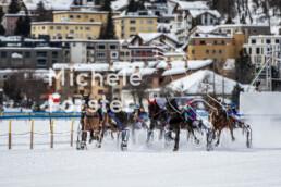 2020_02_16 St. Moritz 0040 - Michèle Forster Photography