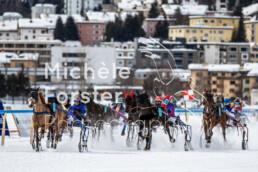 2020_02_16 St. Moritz 0042 - Michèle Forster Photography