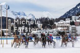 2020_02_16 St. Moritz 0045 - Michèle Forster Photography