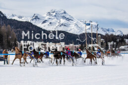 2020_02_16 St. Moritz 0048 - Michèle Forster Photography