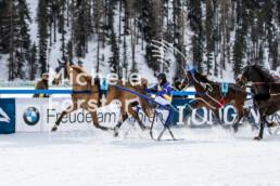 2020_02_16 St. Moritz 0053 - Michèle Forster Photography