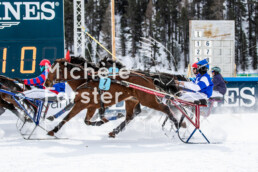 2020_02_16 St. Moritz 0058 - Michèle Forster Photography