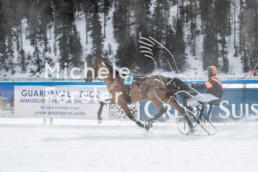 2020_02_16 St. Moritz 0060 - Michèle Forster Photography