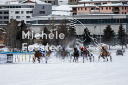 2020_02_16 St. Moritz 0063 - Michèle Forster Photography