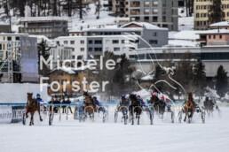 2020_02_16 St. Moritz 0068 - Michèle Forster Photography