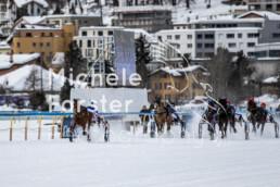 2020_02_16 St. Moritz 0069 - Michèle Forster Photography