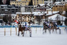 2020_02_16 St. Moritz 0077 - Michèle Forster Photography