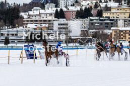 2020_02_16 St. Moritz 0079 - Michèle Forster Photography