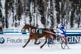 2020_02_16 St. Moritz 0097 - Michèle Forster Photography