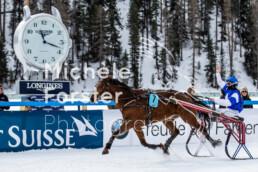 2020_02_16 St. Moritz 0099 - Michèle Forster Photography