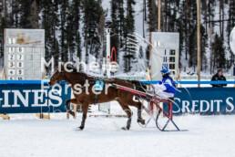 2020_02_16 St. Moritz 0102 - Michèle Forster Photography