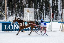 2020_02_16 St. Moritz 0103 - Michèle Forster Photography