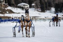 2020_02_16 St. Moritz 0111 - Michèle Forster Photography