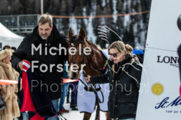 2020_02_16 St. Moritz 0121 - Michèle Forster Photography