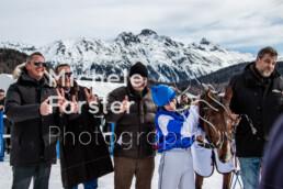 2020_02_16 St. Moritz 0128 - Michèle Forster Photography