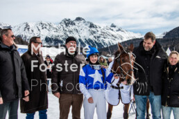 2020_02_16 St. Moritz 0130 - Michèle Forster Photography