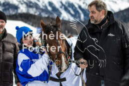 2020_02_16 St. Moritz 0131 - Michèle Forster Photography