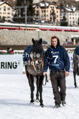 2020_02_16 St. Moritz 0143 - Michèle Forster Photography