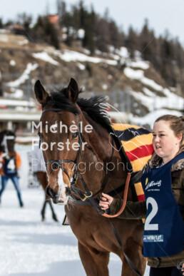 2020_02_16 St. Moritz 0148 - Michèle Forster Photography
