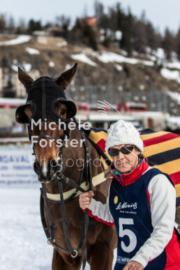 2020_02_16 St. Moritz 0151 - Michèle Forster Photography
