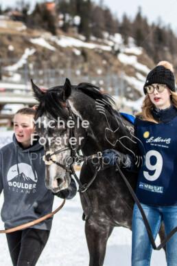 2020_02_16 St. Moritz 0154 - Michèle Forster Photography