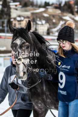 2020_02_16 St. Moritz 0155 - Michèle Forster Photography