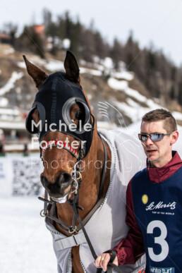 2020_02_16 St. Moritz 0157 - Michèle Forster Photography