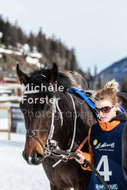2020_02_16 St. Moritz 0160 - Michèle Forster Photography