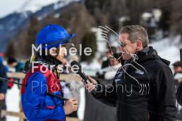 2020_02_16 St. Moritz 0165 - Michèle Forster Photography