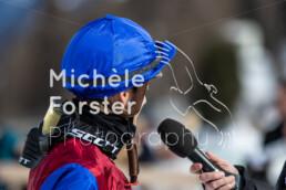 2020_02_16 St. Moritz 0167 - Michèle Forster Photography