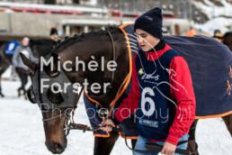 2020_02_16 St. Moritz 0173 - Michèle Forster Photography