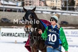 2020_02_16 St. Moritz 1334 - Michèle Forster Photography