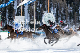 2020_02_16 St. Moritz 1397 - Michèle Forster Photography