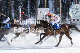 2020_02_16 St. Moritz 1399 - Michèle Forster Photography