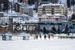 2020_02_16 St. Moritz 1406 - Michèle Forster Photography