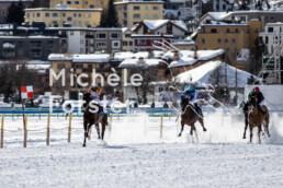 2020_02_16 St. Moritz 1427 - Michèle Forster Photography
