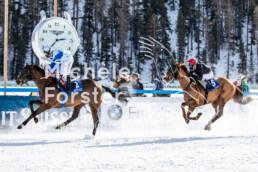 2020_02_16 St. Moritz 1448 - Michèle Forster Photography