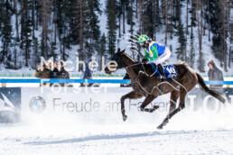 2020_02_16 St. Moritz 1450 - Michèle Forster Photography
