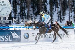 2020_02_16 St. Moritz 1458 - Michèle Forster Photography
