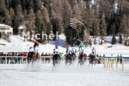2020_02_16 St. Moritz 1462 - Michèle Forster Photography