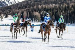 2020_02_16 St. Moritz 1467 - Michèle Forster Photography