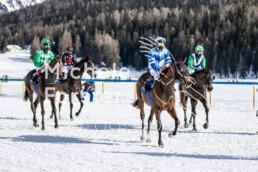 2020_02_16 St. Moritz 1468 - Michèle Forster Photography