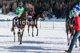 2020_02_16 St. Moritz 1469 - Michèle Forster Photography