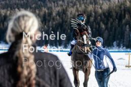 2020_02_16 St. Moritz 1473 - Michèle Forster Photography
