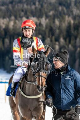 2020_02_16 St. Moritz 1480 - Michèle Forster Photography