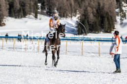 2020_02_16 St. Moritz 1485 - Michèle Forster Photography